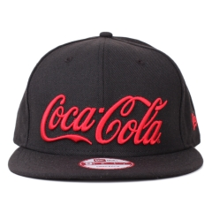 BONÉ NEW ERA COCA COLA 9FIFTY SNAPBACK