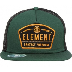 BONÉ ELEMENT HORIZON - TRUCKER