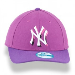BONÉ NEW ERA 9FORTY MLB NEW YORK YANKEES