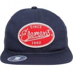 BONÉ ELEMENT BENNY - SNAPBACK
