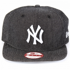 BONÉ NEW ERA 9FIFTY NEW YORK YANKEES ORIGINAL FIT